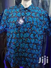 Men Shirts | Clothing for sale in Greater Accra, Adenta Municipal