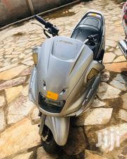 Yamaha Majesty 2000 Green | Motorcycles & Scooters for sale in Greater Accra, Adenta Municipal