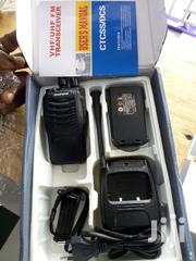 Bf-888s BAOFENG   Audio & Music Equipment for sale in Greater Accra, Ashaiman Municipal