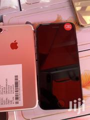 Apple iPhone 7 128 GB | Mobile Phones for sale in Greater Accra, Kokomlemle