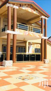 Powerful Chamber Hall Self Contain in East Legon for Rentals | Houses & Apartments For Rent for sale in Greater Accra, East Legon