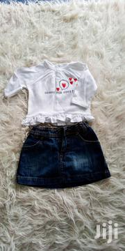 Top And Down | Children's Clothing for sale in Greater Accra, Darkuman
