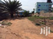 2 &1/2 Plots With Land Tittle For Sale, East Airport, Palace Mall   Land & Plots For Sale for sale in Greater Accra, Airport Residential Area