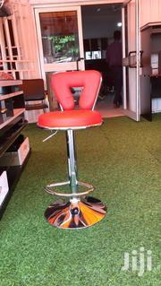 Authentic Bar Stool | Furniture for sale in Greater Accra, Accra Metropolitan