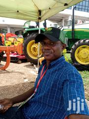 Technician | Farm Machinery & Equipment for sale in Northern Region, Tamale Municipal