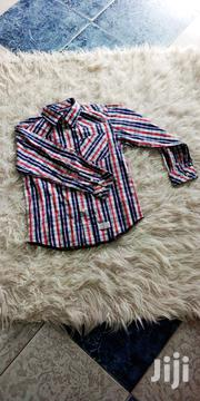 Gent Shirt | Children's Clothing for sale in Greater Accra, Darkuman