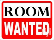 I Need A Single Room Self Contained @ Kokomlemle Caprice | Houses & Apartments For Rent for sale in Greater Accra, Nima
