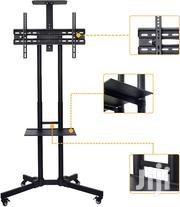 Moveable Tv Mount | TV & DVD Equipment for sale in Greater Accra, Accra Metropolitan