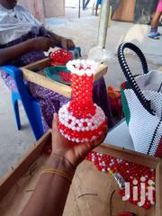 Flower Vase | Home Accessories for sale in Greater Accra, Achimota