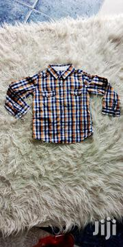 Gent's Shirts | Children's Clothing for sale in Greater Accra, Darkuman