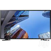 "Samsung 49"" Full HD LED Flat TV (Ua49m5000) 