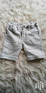 Gent's Short | Children's Clothing for sale in Greater Accra, Darkuman