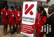 Workers Needed | Part-time & Weekend Jobs for sale in Greater Accra, Airport Residential Area