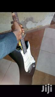 Guitar And Leather Bags For Sale | Musical Instruments for sale in Greater Accra, Achimota