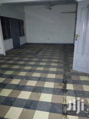 Office Space for Rent at Asokwa Near the Stadium | Commercial Property For Rent for sale in Ashanti, Kumasi Metropolitan