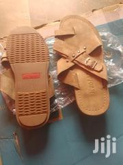 Mens Shoes Fashionable Slippers   Shoes for sale in Greater Accra, Cantonments