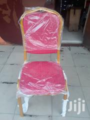 Conference Chairs | Furniture for sale in Greater Accra, Accra Metropolitan