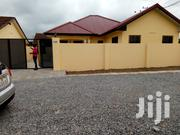 Church Space to Rent Adenta Freezone | Houses & Apartments For Rent for sale in Greater Accra, Adenta Municipal
