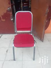 Conference Chairs (Interlocking) | Furniture for sale in Greater Accra, Accra Metropolitan