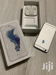 New Apple iPhone 6s 64 GB Gray | Mobile Phones for sale in Ashanti, Kumasi Metropolitan