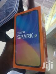 New Tecno Spark 3 32 GB | Mobile Phones for sale in Greater Accra, Accra Metropolitan