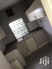 2 Bedroom for Rent at Osu Nyaniba Estates. | Houses & Apartments For Rent for sale in Greater Accra, Osu