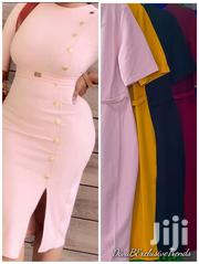 Exclusive Dresses/Jumpsuit/Pencil Skirt | Clothing for sale in Greater Accra, Asylum Down