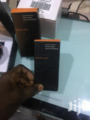 Unisex Spray 50 ml | Fragrance for sale in Greater Accra, Achimota