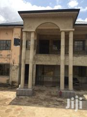 Single Room S/C at Dome Pillar2 | Houses & Apartments For Rent for sale in Greater Accra, Accra Metropolitan
