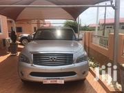 Infiniti QX 2011 Gray | Cars for sale in Greater Accra, Accra Metropolitan