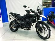 Yamaha 2017 Black | Motorcycles & Scooters for sale in Greater Accra, Accra Metropolitan