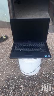 Laptop Lenovo 3000 N500 4GB Intel Core i3 HDD 320GB | Laptops & Computers for sale in Greater Accra, Achimota