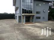 Six Story Office Complex at Kanda for Rent | Commercial Property For Rent for sale in Greater Accra, Kanda Estate