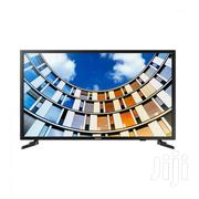 Samsung 32 Inch HD LED TV With Built-in Receiver - UA32N5000 | TV & DVD Equipment for sale in Greater Accra, Adabraka
