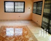 HOT CAKE 🎂! 6 Bedroom House for Rent 1year Accepted | Houses & Apartments For Rent for sale in Greater Accra, Accra Metropolitan