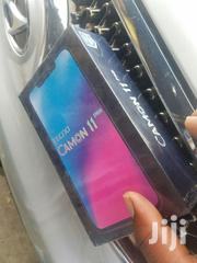 New Tecno Camon 11 Pro 64 GB | Mobile Phones for sale in Greater Accra, East Legon (Okponglo)