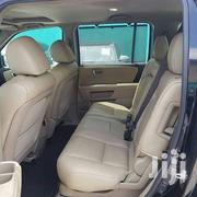 Honda Pilot 2013 EX 4dr SUV (3.5L 6cyl 5A) Black | Cars for sale in Greater Accra, Tema Metropolitan