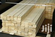 Woods (Bush Cut) | Building Materials for sale in Greater Accra, Accra Metropolitan