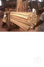 Woods ( Bush Cuts) | Building Materials for sale in Greater Accra, Accra Metropolitan