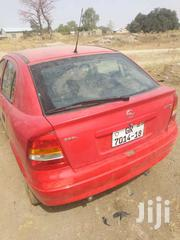 Vehicle   Cars for sale in Brong Ahafo, Asunafo South