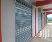 Roller Shutter Door On Sale | Building & Trades Services for sale in Greater Accra, Nii Boi Town