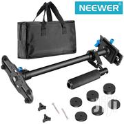 Neewer Glidecam Gimbal | TV & DVD Equipment for sale in Greater Accra, Kwashieman