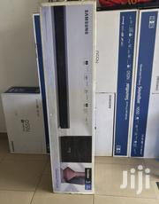 Samsung Sound Bar N550 | Audio & Music Equipment for sale in Greater Accra, Accra new Town