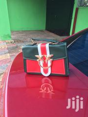 $$$$$$$$$$ | Bags for sale in Greater Accra, East Legon