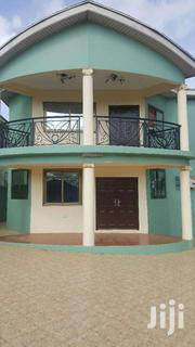 Executive 4 Bedroom House Gbawe | Houses & Apartments For Sale for sale in Greater Accra, Ga West Municipal