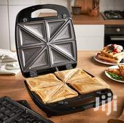Kenwood Toaster | Kitchen Appliances for sale in Greater Accra, Achimota