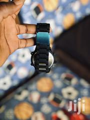 Joe Fox Sports Watch | Watches for sale in Greater Accra, Dansoman