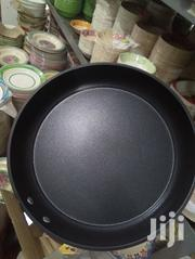 Frying Pan/Pink | Kitchen & Dining for sale in Greater Accra, Achimota