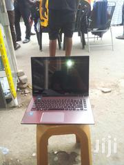 Expects In All Kinds Of Laptops Repairs | Repair Services for sale in Greater Accra, Adabraka
