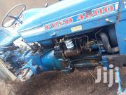 Ford Tractor 4000 | Farm Machinery & Equipment for sale in Upper East Region, Bolgatanga Municipal